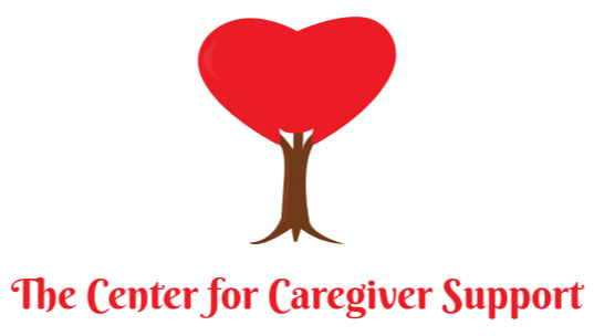 The Center for Caregiver Support