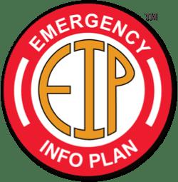 Emergency Info Plan